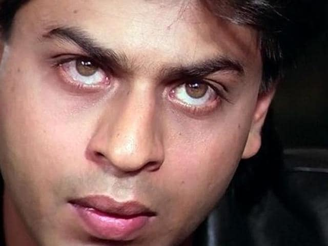 There is still a lot to know about Shah Rukh Khan.