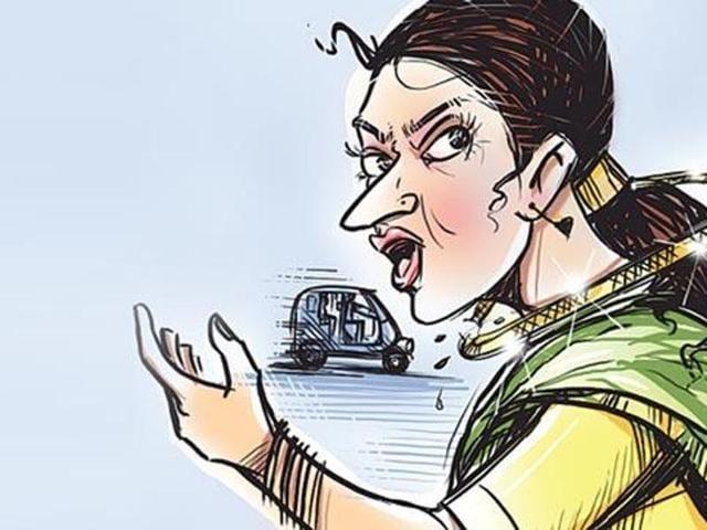 mumbai crime,mumbai news,mumbai