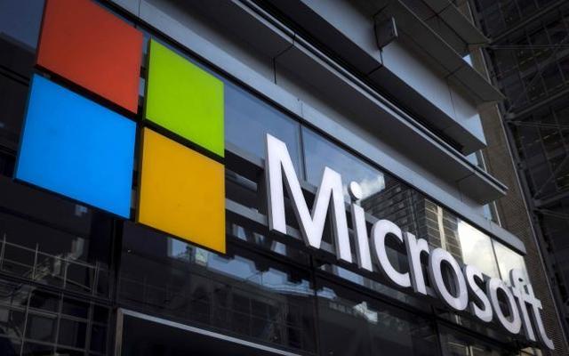 Microsoft,Google,revealing flaws