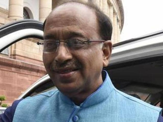 Goel,sporting event,union sports minister