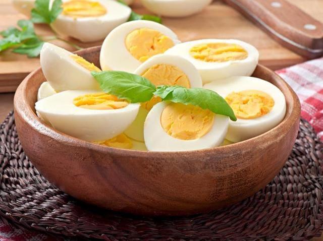 stroke,egg,Stroke egg