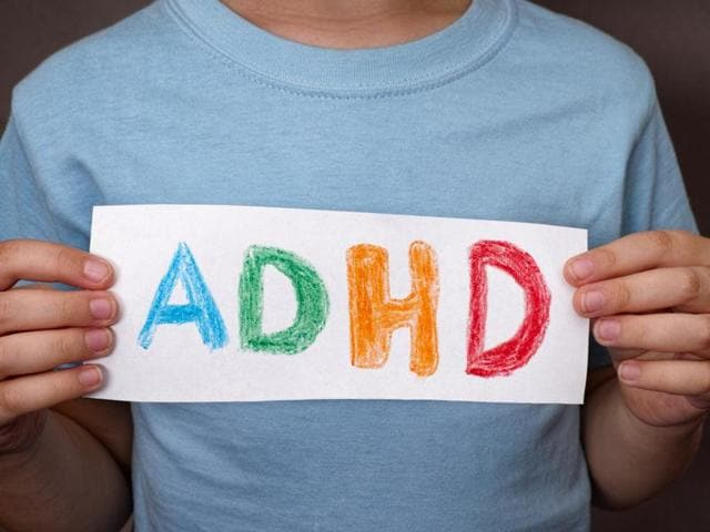 ADHD,ADHD attention deficit hyperactivity disorder,attention deficit hyperactivity disorder