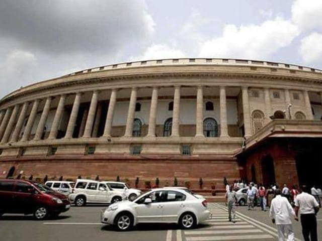 The  bill is expected to be passed in the upcoming winter session of Parliament.