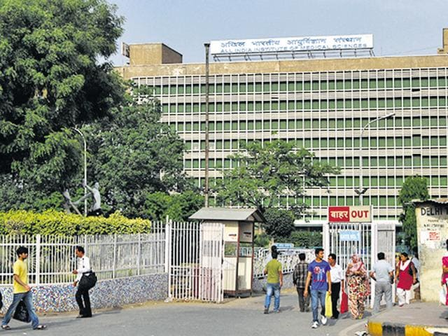 The All India Institute of Medical Sciences (AIIMS) did its 50th heart transplant on October 28, 22 years after India's first transplantation was done here in 1994.