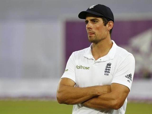The loss to Bangladesh may provide Alastair Cook's England side just the motivation they need to perform better in India.