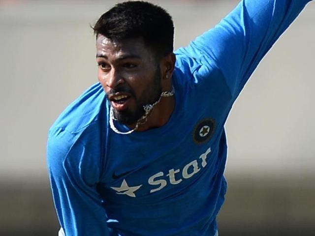 India vs England,Virat Kohli,Ishant Sharma