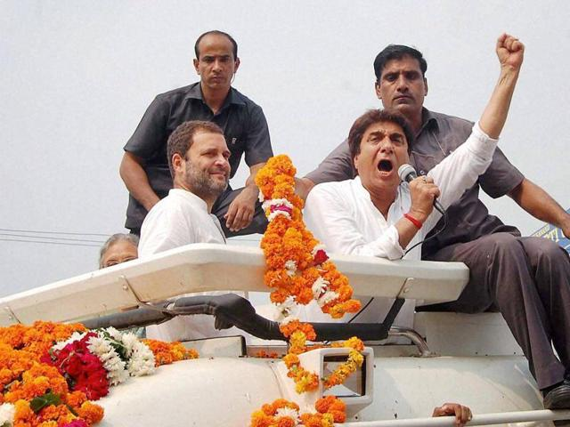 Rahul Gandhi,Uttar Pradesh,Uttar Pradesh polls