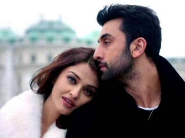 Ae Dil Hai Mushkil is doing wonders at the box office.