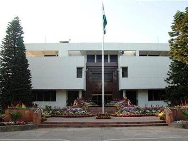Pak spy ring,Indian High Commission in Pakistan,India-Pak relations