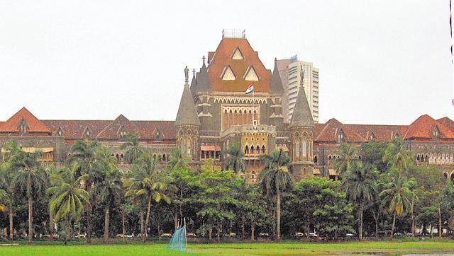 Bombay high court,Mumbai,Vidhan Bhavan