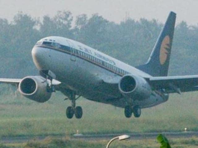 disruptions,cancellations,Jet Airways