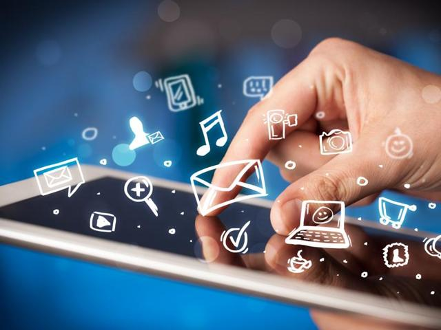 Mobile video viewing,Ericsson,ConsumerLab