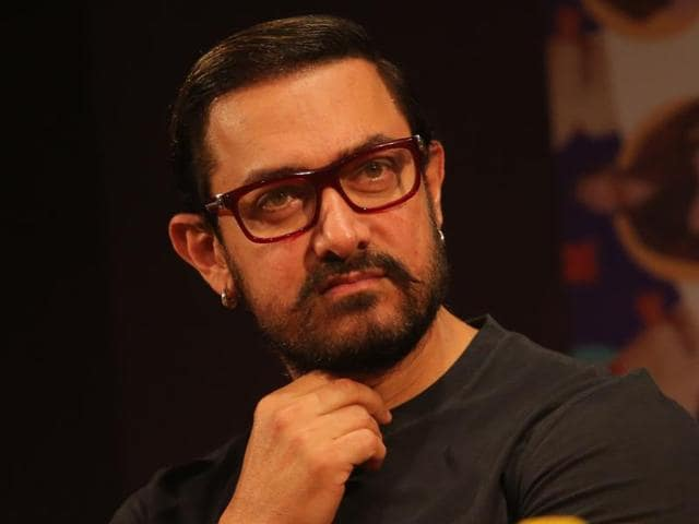 Actor Aamir Khan will attend the wedding in Charkhi Dadri, along with director Nitesh Tiwari.