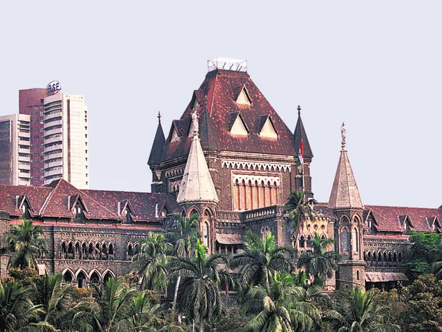 Bombay High Court upholds ban on arresting women under payment decree