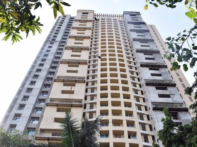 Adarsh housing society,Adarsh Scam,Bombay high court