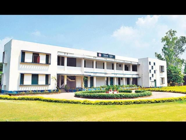 Nalanda University,Deakin Univ,Rajgir archaeological survey project