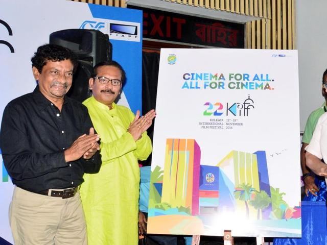 Mamata Banerjee,China,Kolkata International Film Festival