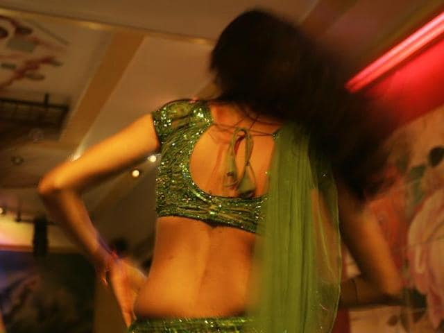 The Apex Court had asked the state government to issue licences to the three dance bars.