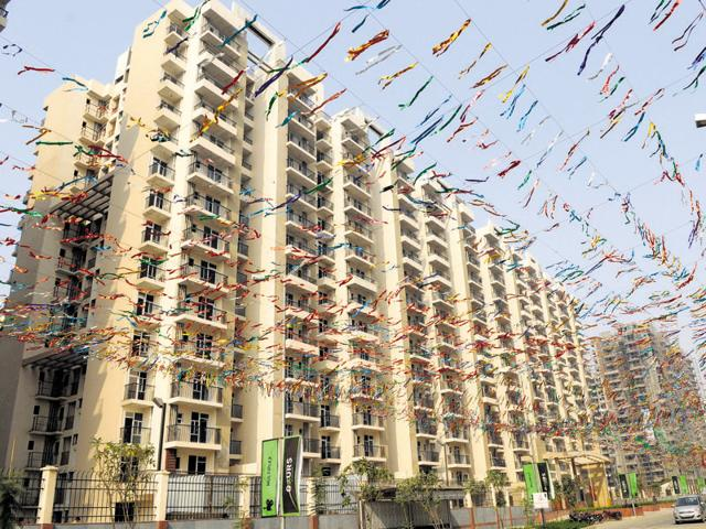 Centre,Real Estate (Regulation and Development) Act,Supreme Court