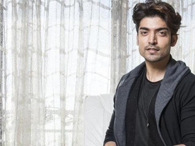Wajah Tum Ho is directed by Vishal Pandya.