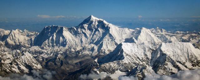 Pranab Mukherjee,Pranab Nepal,India Nepal