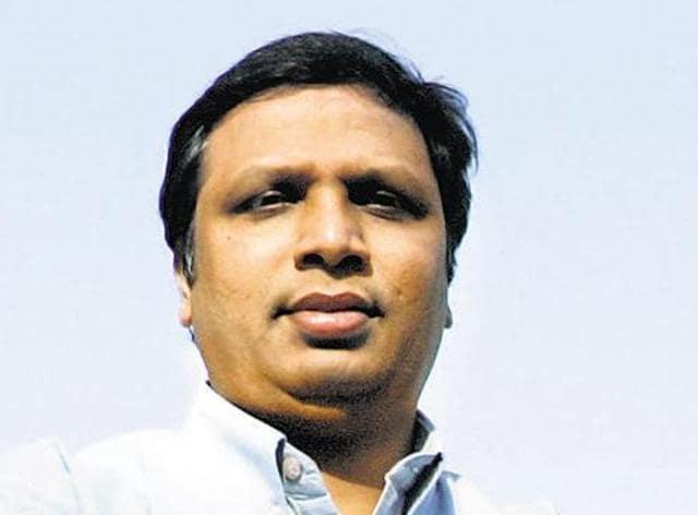 Bharatiya Janata Party,Congress,Maharashtra