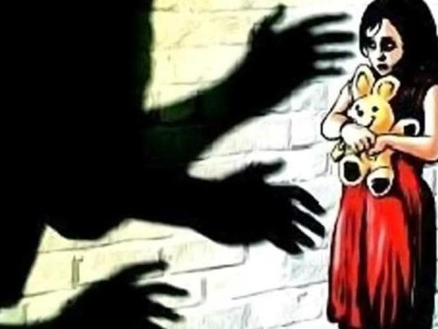 A 10-year-old girl was allegedly raped by a staff member in a boarding school for tribal children in Maharashtra's Buldhana district. Eleven people have been arrested in the case under the anti-child sexual abuse law.