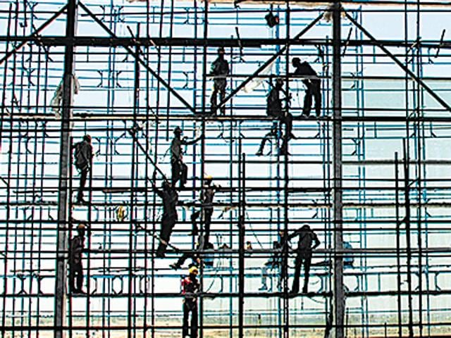 Andhra Pradesh,Telangana,Ease of Doing Business