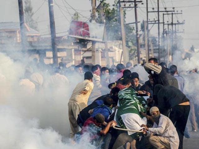 Taliban,Boko Haram,Kashmir Schools
