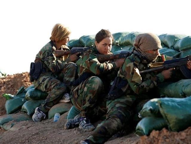Mosul battle,IS in Iraq,Islamic State