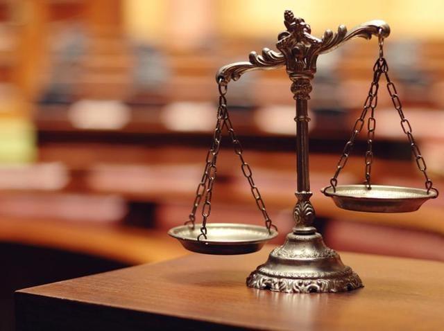 Bar Council of India,Narendra Modi,legal sector