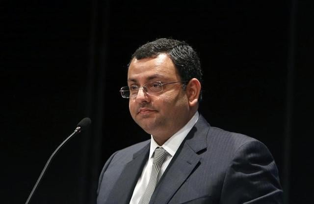 Tata Sons cannot afford to have Mistry continue as chairman of the operating companies although it is unlikely to push for his exit as a director