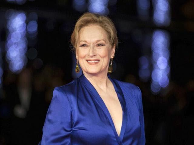 Meryl Streep,Meryl Streep Golden Globes,Golden Globes