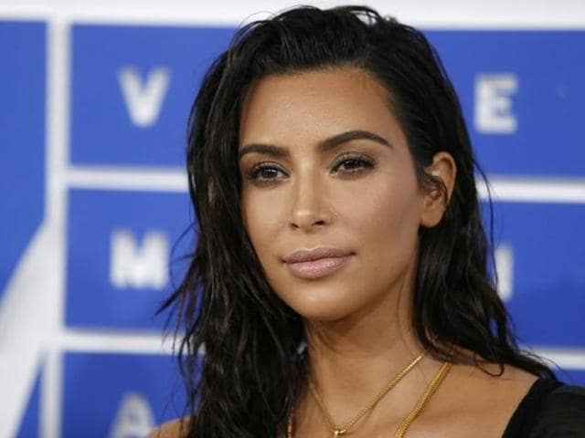 Kris Jenner is looking to turn her daughter, Kim Kardashian's ordeal into yet another of her business ventures.