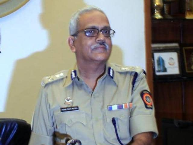 Maharashtra DGP Satish Mathur said the police were on the lookout for two more accused in the case of the alleged rape of a 10-year-old girl in Buldhana area.