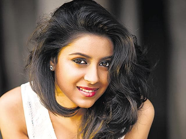 TV actress Pratyusha Banerjee shot to fame in her role as Anandi in the serial 'Balika Vadhu'. She was found dead at her home on April 1, 2016.
