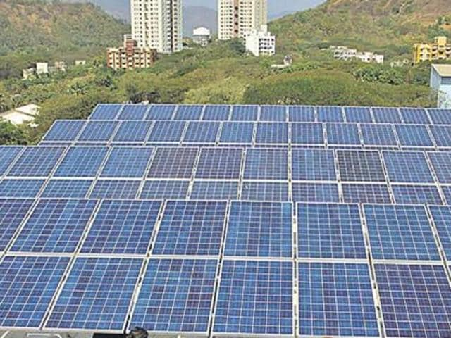 The World Bank has ranked Andhra Pradesh as the best state in the country in implementation of energy efficiency and conservation programmes.