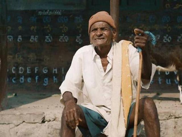 DIFF 2016,Raam Reddy,Thithi