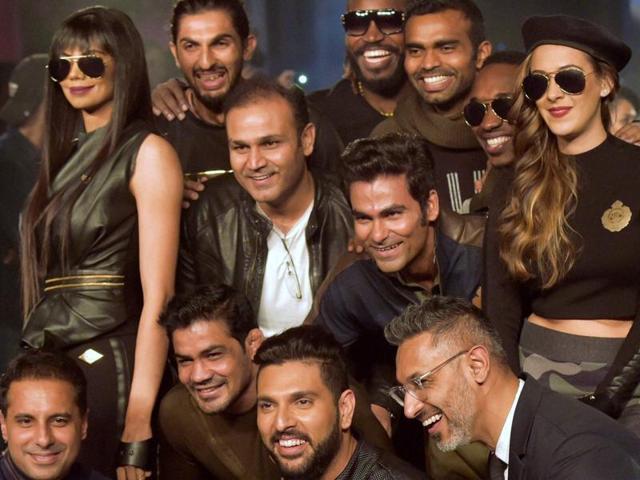 Virender Sehwag,Team India,Cricket