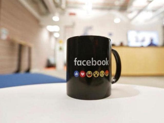 Facebook Chief Operating Officer Sheryl Sandberg and its European policy director, Richard Allan, are also under investigation, according to German newspaper Der Spiegel.