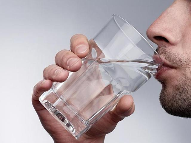 The tap water supplied by Kolkata Municipal Corporation contains more minerals than most packaged drinking water, says the JU study.