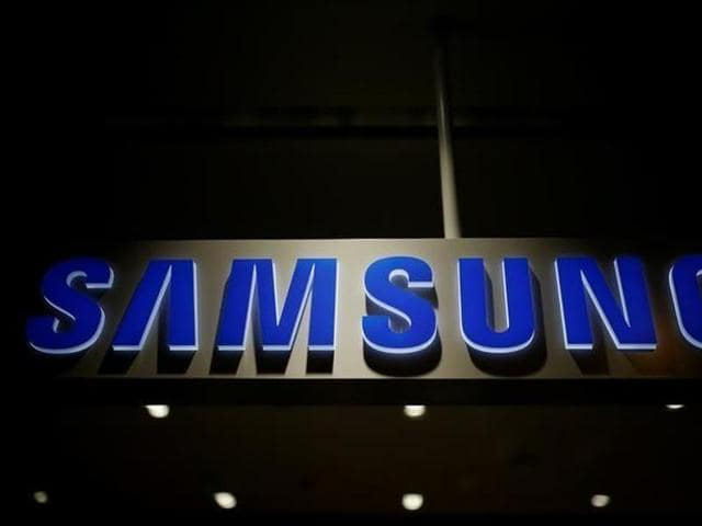 Samsung Electronics America said on Friday it has replaced nearly 85 percent of all recalled Galaxy Note 7 devices as it works to resolve the issue of fire-prone phones.