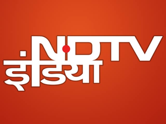 Why was NDTV India banned and what does the law say? | india