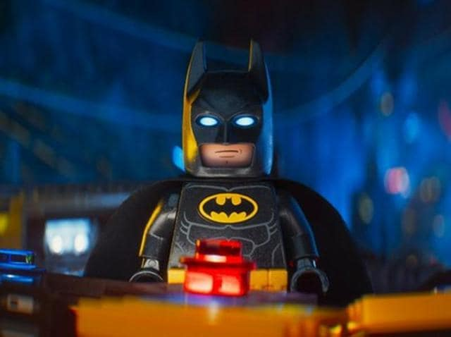 A fourth trailer for The Lego Batman Movie offers an insight into Batman's domestic habits as well as the lengths his friends -- and sometimes enemies -- will go to in order to get him to be a little more sociable.