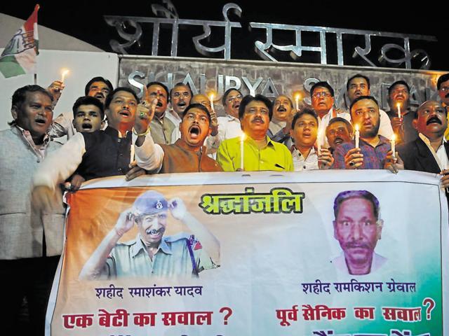 Bhopal,SIMI operatives jailbreak,Bhopal SIMI encounter