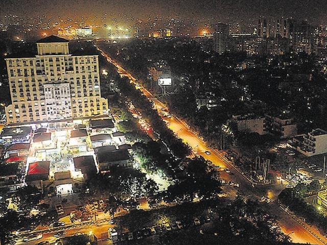 The city will officially be renamed as Gurugram by next week.
