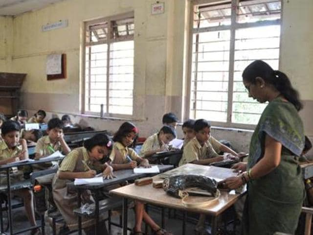 Education policy,NCERT,HRD ministry