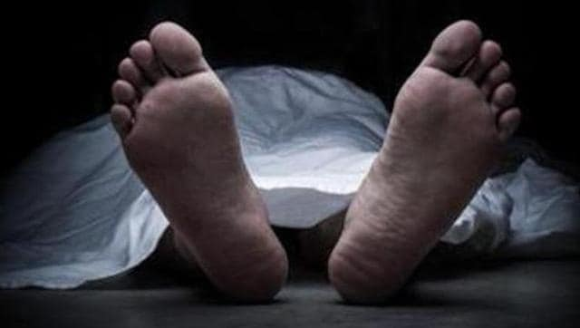 dead bodies,border,Khargone
