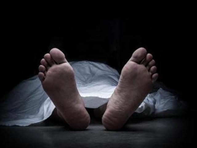 Thief lynched,Vasai lynching,Mob beats thief