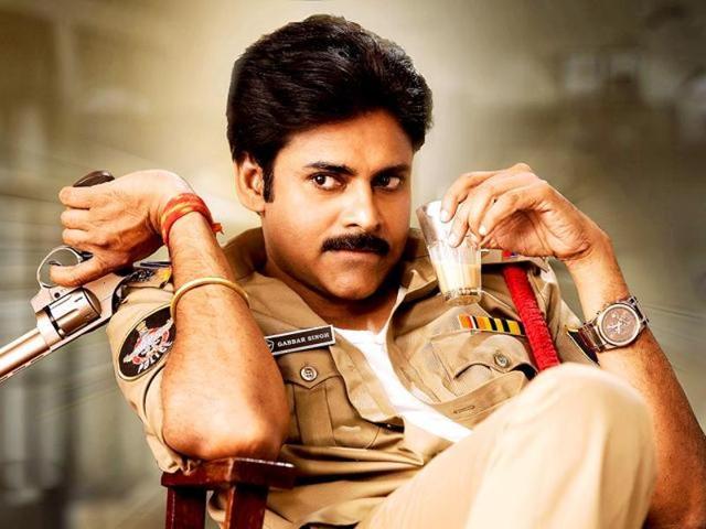 Pawan Kalyan's next Telugu project will be his third film with director Trivikram.